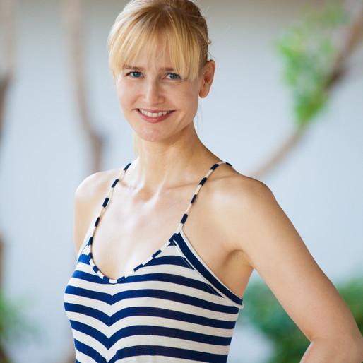 Courtney Nichols Gould