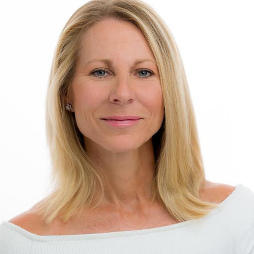 Kelley Skoloda