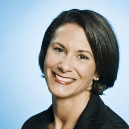 Kristen Fairback