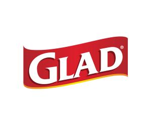 Glad Foil